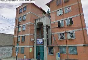 Foto de departamento en venta en  , tepalcates, iztapalapa, distrito federal, 2209046 No. 01
