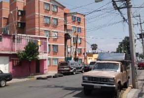 Foto de departamento en venta en  , tepalcates, iztapalapa, distrito federal, 2361220 No. 03