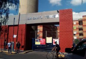 Foto de departamento en venta en  , tepalcates, iztapalapa, distrito federal, 3888990 No. 01