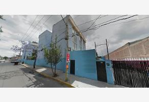 Foto de departamento en venta en  , tepalcates, iztapalapa, distrito federal, 4658827 No. 01