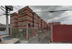Foto de departamento en venta en  , tepalcates, iztapalapa, distrito federal, 0 No. 01