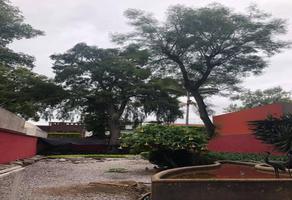 Foto de terreno habitacional en venta en tepalcatitla , barrio la concepción, coyoacán, df / cdmx, 20380298 No. 01