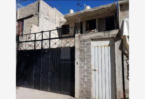 Foto de casa en venta en tepalcatlalpan 0, santiago tepalcatlalpan, xochimilco, df / cdmx, 0 No. 01