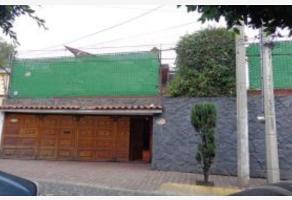 Foto de casa en venta en tepanco , barrio la concepción, coyoacán, df / cdmx, 0 No. 01