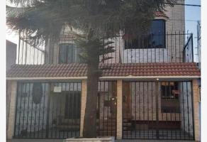 Foto de casa en venta en tepanecas manzana 525lote 5, ciudad azteca sección oriente, ecatepec de morelos, méxico, 0 No. 01
