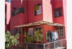 Foto de departamento en venta en tepantongo 0, nextengo, azcapotzalco, df / cdmx, 0 No. 01