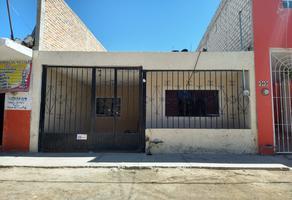 Foto de casa en venta en tepatitlán 29, la quinta, tonalá, jalisco, 0 No. 01