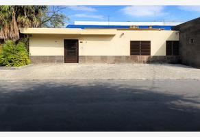 Foto de oficina en renta en tepatitlán 678, mitras sur, monterrey, nuevo león, 17741394 No. 01