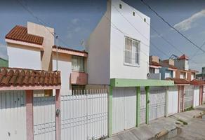 Foto de casa en venta en  , tepeaca centro, tepeaca, puebla, 14315985 No. 01