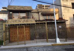 Foto de casa en renta en tepeaca , la paz, puebla, puebla, 14310588 No. 01