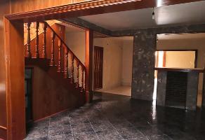 Foto de casa en renta en tepeaca , la paz, puebla, puebla, 14310588 No. 03