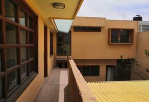 Foto de casa en venta en tepeaca , la paz, puebla, puebla, 17897466 No. 01