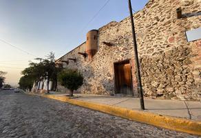 Foto de casa en venta en  , tepeapulco centro, tepeapulco, hidalgo, 17237756 No. 01