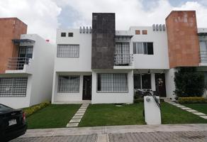 Foto de casa en renta en tepehuaje 305, lomas de zompantle, cuernavaca, morelos, 0 No. 01