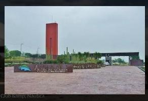 Foto de terreno habitacional en venta en tepeji , caracol, tepeji del río de ocampo, hidalgo, 10957953 No. 01