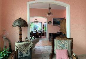 Foto de casa en venta en tepeji , roma sur, cuauhtémoc, df / cdmx, 13207610 No. 01
