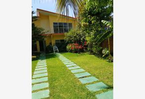 Foto de casa en venta en tepepa 698, gabriel tepepa, cuautla, morelos, 6729959 No. 01