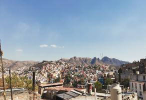 Foto de terreno habitacional en venta en tepetapa , garrapata, guanajuato, guanajuato, 0 No. 01