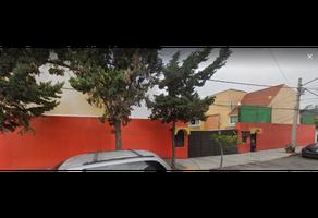Foto de casa en venta en  , tepetates, gustavo a. madero, df / cdmx, 0 No. 01