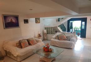Foto de casa en venta en tepetates , santa isabel tola, gustavo a. madero, df / cdmx, 18991549 No. 01