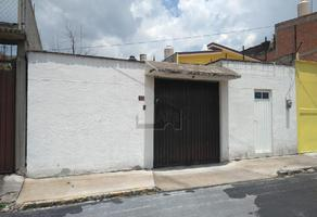 Foto de casa en venta en tepetlaoxtoc , texcoco de mora centro, texcoco, méxico, 0 No. 01