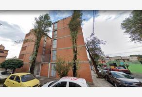 Foto de departamento en venta en tepetlapa 91, san andrés, azcapotzalco, df / cdmx, 17464262 No. 01