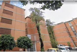 Foto de departamento en venta en tepetlapa 91, san andrés, azcapotzalco, df / cdmx, 19396743 No. 01