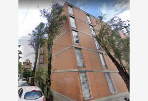Foto de departamento en venta en tepetlapa 91, san andrés, azcapotzalco, df / cdmx, 0 No. 01