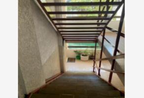 Foto de departamento en venta en tepetlapa edificio 14, alianza popular revolucionaria, coyoacán, df / cdmx, 0 No. 01