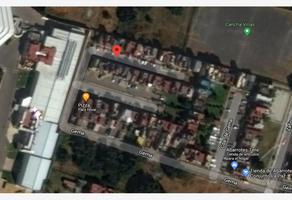 Foto de casa en venta en tepetlatla 00, villas de la paz, la paz, méxico, 19074973 No. 01