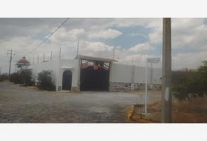 Foto de terreno habitacional en venta en  , tepexco, tepexco, puebla, 13364438 No. 01