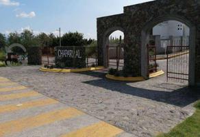 Foto de terreno habitacional en venta en  , tepexco, tepexco, puebla, 13872386 No. 01