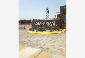 Foto de terreno habitacional en venta en  , tepexco, tepexco, puebla, 8827701 No. 01