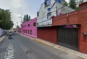 Foto de casa en venta en  , tepexpan, acolman, méxico, 0 No. 01