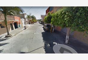 Foto de casa en venta en tepeyac 0, fundadores de moroleón, moroleón, guanajuato, 0 No. 01