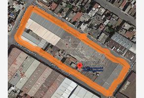 Foto de nave industrial en venta en tepeyac 0, tepeyac, puebla, puebla, 0 No. 01