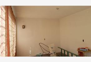 Foto de casa en venta en tepeyac 2, tepeyac, cuautla, morelos, 9695801 No. 01