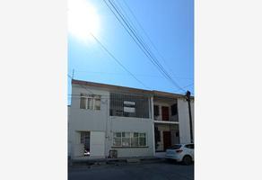 Foto de casa en venta en tepeyac 504, independencia, monterrey, nuevo león, 0 No. 01