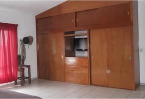 Foto de casa en renta en  , tepeyac, cuautla, morelos, 15681588 No. 01