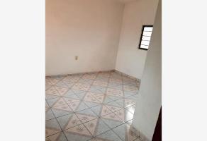 Foto de casa en venta en  , tepeyac, cuautla, morelos, 0 No. 01