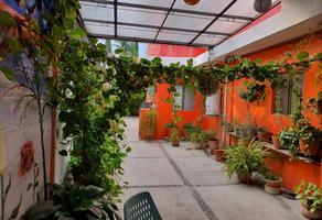 Foto de casa en venta en  , tepeyac, cuautla, morelos, 18332417 No. 01