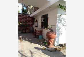 Foto de casa en venta en  , tepeyac, cuautla, morelos, 5277791 No. 01