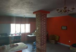 Foto de casa en venta en  , tepeyac, cuautla, morelos, 7588005 No. 01