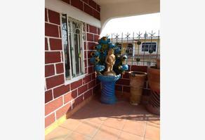 Foto de casa en venta en  , tepeyac, cuautla, morelos, 8234895 No. 01