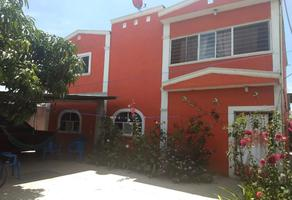 Foto de casa en venta en  , tepeyac, cuautla, morelos, 9693754 No. 01