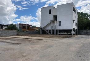 Foto de terreno comercial en venta en tepeyac , independencia, monterrey, nuevo león, 14046768 No. 01