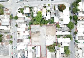 Foto de terreno comercial en venta en tepeyac , independencia, monterrey, nuevo león, 0 No. 01