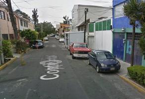 Foto de casa en venta en  , tepeyac insurgentes, gustavo a. madero, df / cdmx, 12549233 No. 01