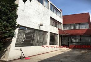 Foto de casa en venta en  , tepeyac insurgentes, gustavo a. madero, df / cdmx, 14270543 No. 01