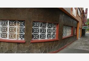 Foto de edificio en venta en  , tepeyac insurgentes, gustavo a. madero, df / cdmx, 17513725 No. 01